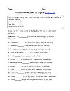 english worksheets 4th grade common core aligned