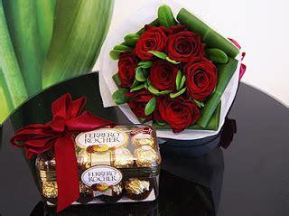 Jual Bibit Strawberry Beraneka Warna tempat jual bunga mawar terbaik di indonesia