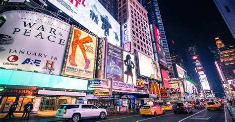 broadway musical ticket deals