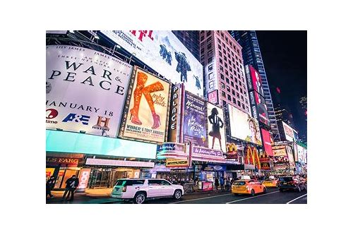 best deals broadway shows