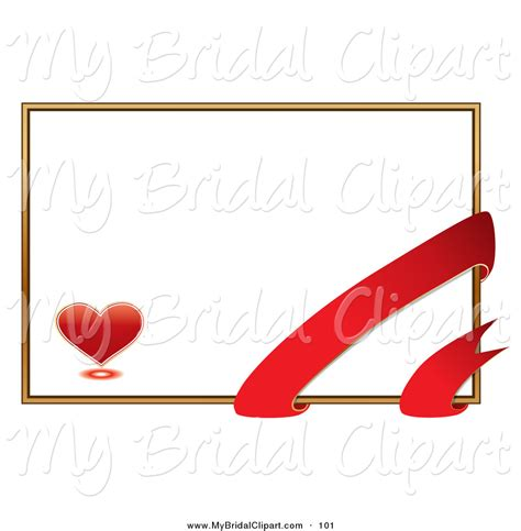 The Tali Ribon Bordier White wedding ribbon clipart 70