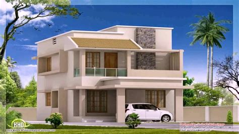 100 Sq Meters House Design 2 Million Pesos House Design Philippines Youtube