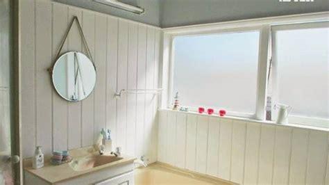 bathroom colours nz getting started on a diy bathroom refresh stuff co nz