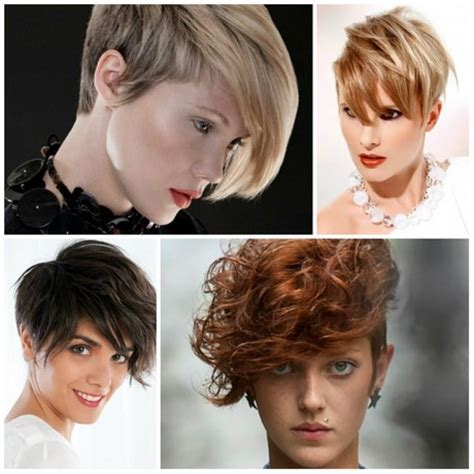 Newest Hairstyles For 2017 by Newest Hairstyles 2017