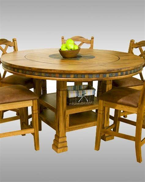 designs sedona dining table designs dining table sedona su 1225ro