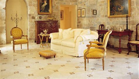 interni classici i sassi di assisi pavimenti e rivestimenti in marmo