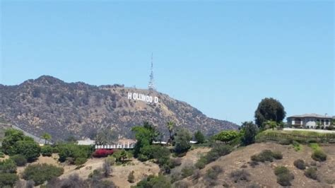 california real estate market southern california real estate market observations