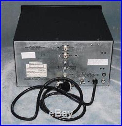 Power Lifier Kenwood ham radio linear lifier schematics ham get free image