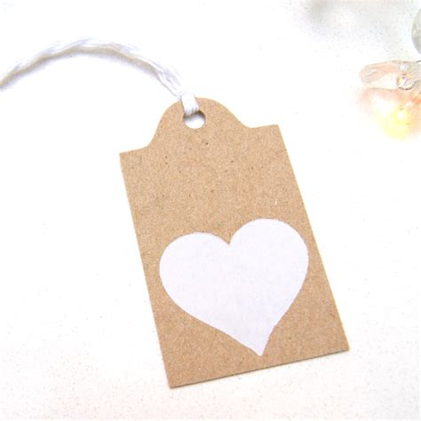 Letter J Gift Tag Gift Tag Shop Hummingbird Card Company