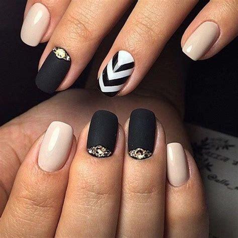 nail color for executive women 25 superb business woman nail designs sheideas