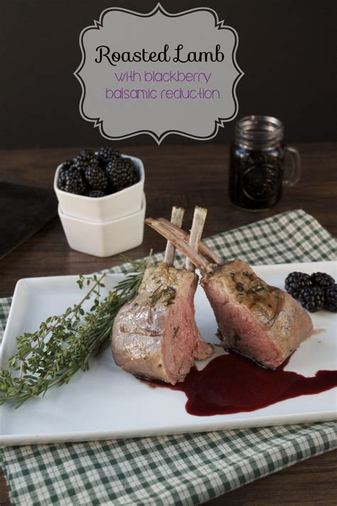 balsamic roast beef in oven 100 balsamic roast beef in oven skillet balsamic