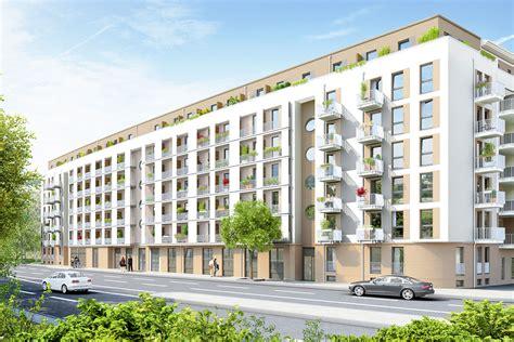 wohnungen berlin treptower park parksuites mikro apartments in berlin wilmersdorf