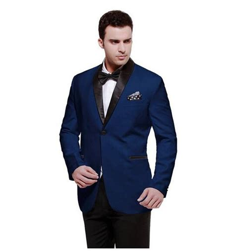 navy blue tuxedo promotion shop for promotional navy blue