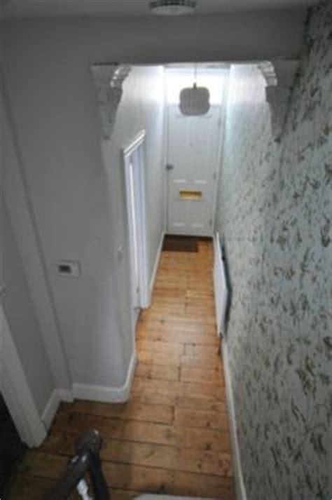 pinterest wallpaper hallway 1000 images about hallway on pinterest hallways