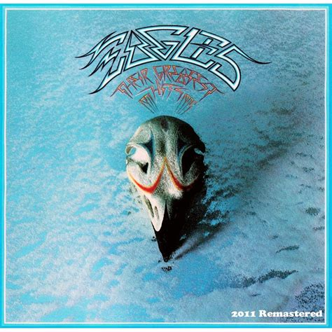 best eagles album the eagles complete greatest hits album pictures to