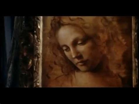 teen witch (1989) top that! (rap) | doovi