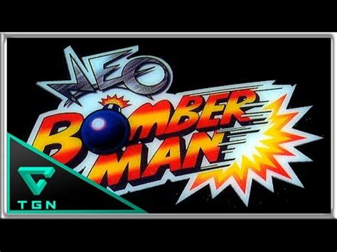 tiger arcade emulator apk neo geo emulador android bomberman android actual