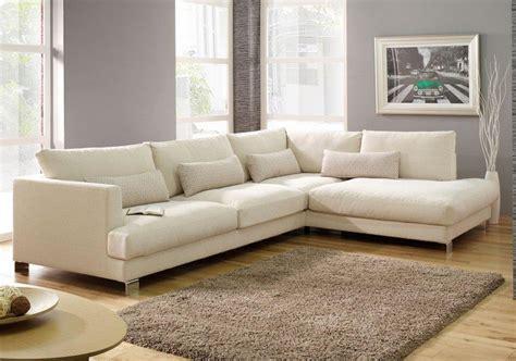 sits brandon sofa image 3