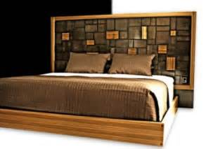 Headboard Designs Wood Headboard Designs Headboards And Headboard Ideas On