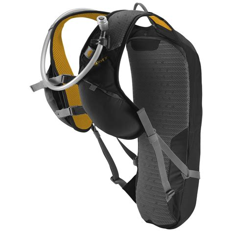 6 liter hydration bladder101010101010101010101010100 561 perform hy 6 pack 196 lv 196 ngens cykel