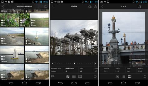 adobe lightroom full version for android 7 best free photo editing apps for android onlyloudest