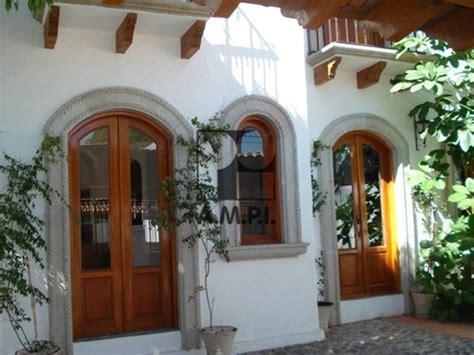 dise 241 o de casas dibujos on pinterest floor plans small imagenes de casas estilo coloniales fachadas coloniales