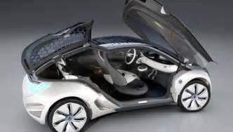 Electric Cars No Future Come Scegliere Auto Elettrica Guida Acquisti