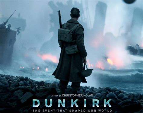dunkirk film quotes 11 dunkirk movie quotes and trivia that you really need to