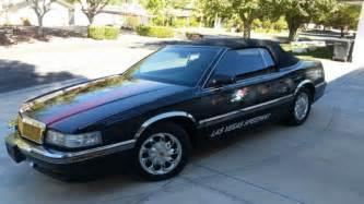 1993 Cadillac Eldorado Touring Coupe 1993 Cadillac Eldorado Touring Coupe 2 Door 4 6l For Sale