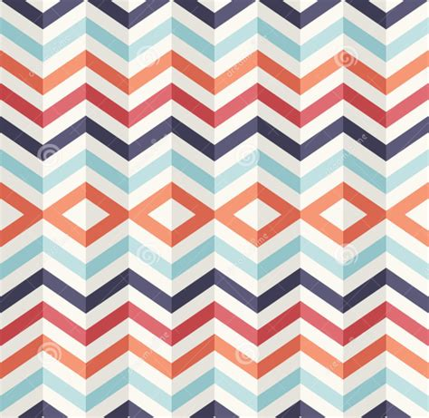 geometric pattern images 20 geometric patterns psd png vector eps design