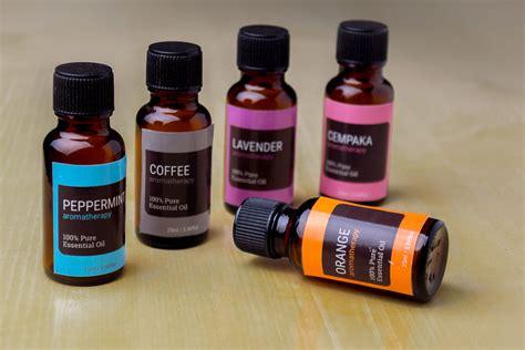 Essential Untuk Burner Aromaterapy Eceran 087785597169 toko billionspa aromaterapi