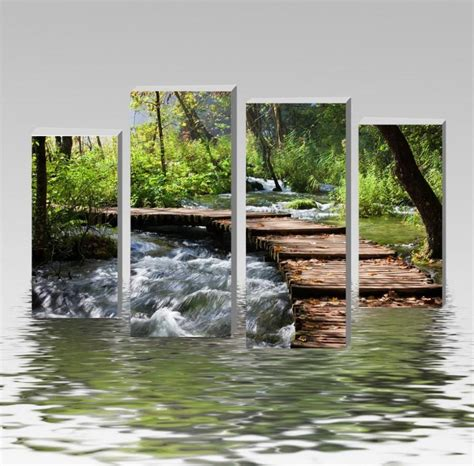 100 home decoration waterfall home decoration