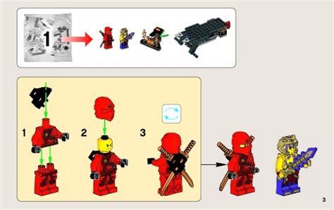Lego 70745 Anacondrai Crusher lego anacondrai crusher 70745 ninjago