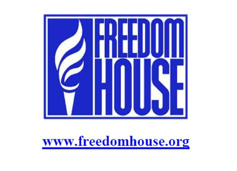 Freedom House Ratings by Iraq S Political Rights Rating Falls Iraq Business News