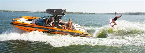 carefree boat club sacramento 2015 atlanta boat show carefree boat club