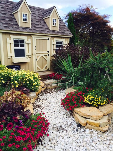 Garden Center Dublin Ohio Photo Gallery Delaware Garden Center Oakland Nursery