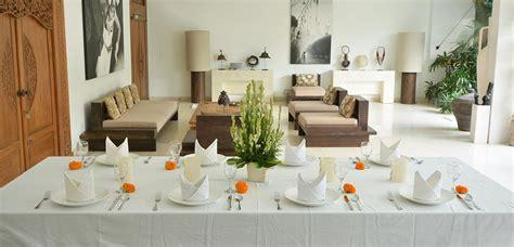 seminyak villas 6 bedroom villas chocolat 6 bedroom villa chocolat in seminyak bali