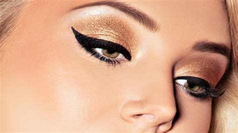 Eyeshadow Free makeup wallpaper collection for free