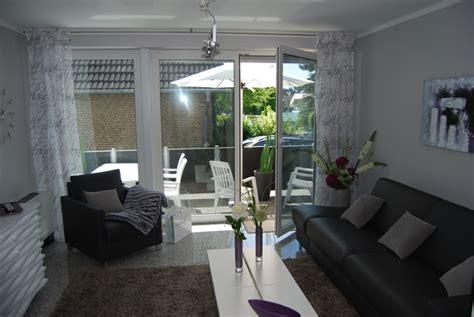 wohnzimmer 25 qm appartement klingenstadt ii exklusive ferienwohnungen