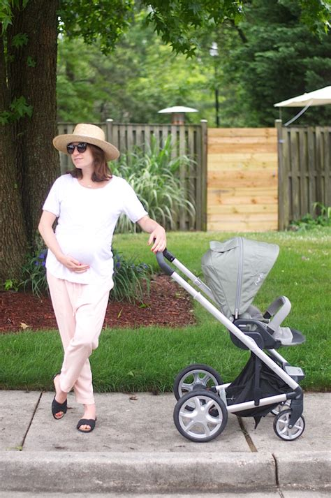 Nuna Giveaway - nuna usa stroller giveaway the mama notes