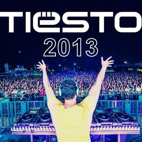 testo best song lagu ti 235 sto club 352 best of 2013 special