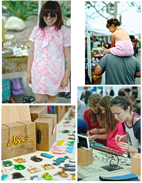 Patchwork Craft Fair - arts and crafts shows in ca