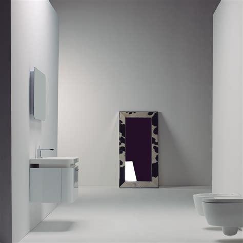 wall mounted bathroom units beautiful milano stone vanity gloss white wall mounted