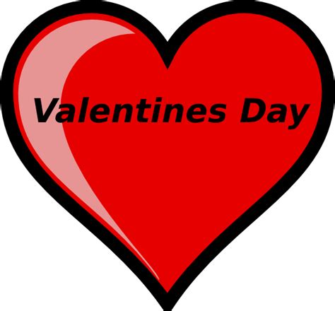 free clip valentines day happy valentines day clip free quotes