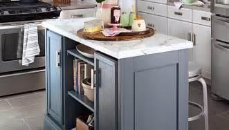 kitchen cupboards cupboard doors island