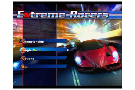 extreme racers free download pc game full version free extreme racers game full version download for pc muneer