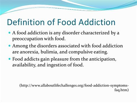 What Is Meant By The Term Detox by Prevention Of Addictions
