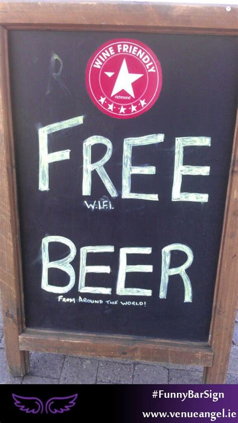 Bar Signs 30 Best Images About Bar Signs On
