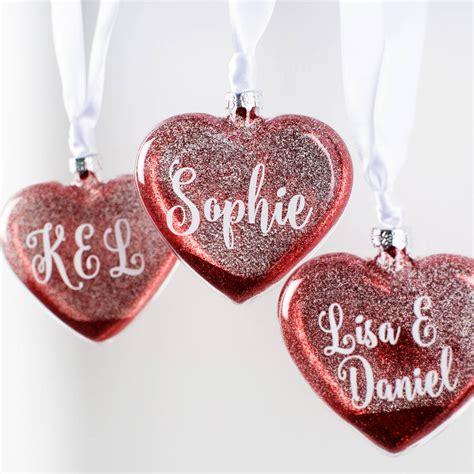 valentines day glitter images s day glitter glass by twenty seven