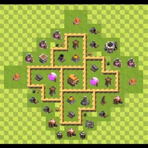 clash of clans dicas monte seu layout cv 5 youtube clash of clans dicas monte seu layout cv 5 youtube